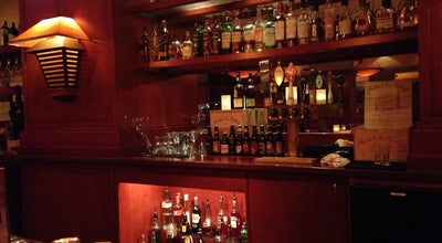 Photo of Steakhouse Fleming's Prime Steakhouse & Wine Bar at 1960a Chain Bridge Rd, McLean, VA 22102, United States