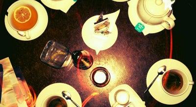 Photo of Cafe Old Fashioned Whiskey Bar at 47 Bulgaria Blvd, Kardzhali 6600, Bulgaria