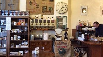 Photo of Tea Room The Plantation at Carlisle, Eastbourne BN21 4DB, United Kingdom