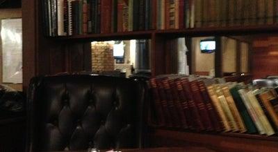 Photo of American Restaurant Harrigan's at 2701 John Ben Shepperd Pkwy, Odessa, TX 79762, United States