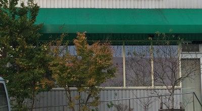 Photo of Candy Store バッケンモーツアルト本社 廿日市工場 at 木材港北15-24, 廿日市市 738-0021, Japan