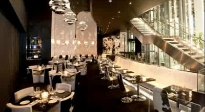 Photo of Steakhouse Gaucho at Gate Village 05, Difc, Dubai 482054, United Arab Emirates