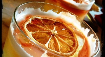 Photo of Cocktail Bar Bar Stella at 3932 W Sunset Blvd, Los Angeles, CA 90029, United States