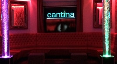 Photo of Nightclub Cantina at Sonnenbergerstraße 14, Wiesbaden 65193, Germany