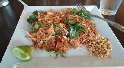 Photo of Thai Restaurant Thai Spice at 2125 Lohmans Crossing Rd, Austin, TX 78734, United States