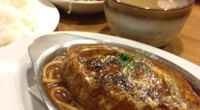 Photo of Restaurant 街の小さなレストラン 9.9.9. at 小倉北区下到津4-11-28, 北九州市, Japan