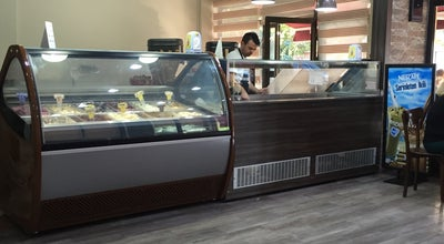 Photo of Ice Cream Shop Selimpasa roma dondurmacisi at Selimpasa, Turkey