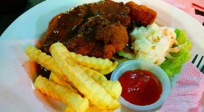 Photo of Asian Restaurant Rosli Bihun Sup at Jalan Sungai Korok, Jitra 06000, Malaysia