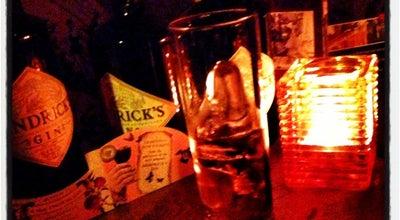 Photo of Bar Bar Hermanos at Stationsstraat, Waregem 8790, Belgium