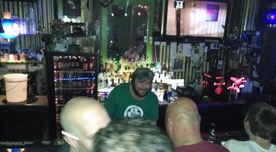 Photo of Bar Up Over Bar at 624 Main St, Covington, KY 41011, United States