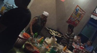Photo of Mexican Restaurant Picadas de La Doctora at Ignacio Maya, Cuautla Morelos, MOR, Mexico