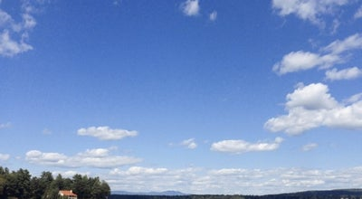Photo of Lake Lake Winnisquam at Unnamed Rd, Laconia, NH 03246, United States