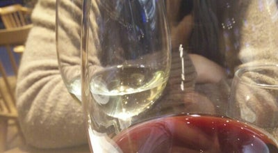 Photo of Wine Bar Vinum - Chile Wine Experience at En Aeropuerto Scl, Pudahuel, Chile