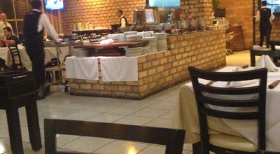 Photo of BBQ Joint Churrascaria Boi Grill at Av. Miguel Sutil, 6.741 - Duque De Caxias, Cuiabá, Brazil
