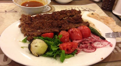 Photo of BBQ Joint Kebab Faruq 2 at Iraq