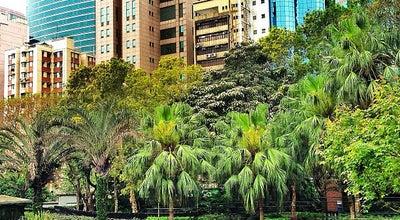 Photo of Park Kowloon Park at 22 Austin Rd, Tsim Sha Tsui, Hong Kong