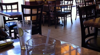 Photo of Vietnamese Restaurant SaiGon Pho & Cafe at 7237 Madison St, Forest Park, IL 60130, United States