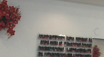 Photo of Nail Salon Sexy Nails at 399 Piaget Ave, Clifton, NJ 07011, United States