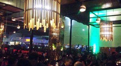 Photo of Nightclub ESVEDRA at Mérida, Mexico