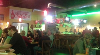 Photo of Mexican Restaurant Los Bravos Grill and Cantina at 1108 Us Highway 80 E # 600, Pooler, GA 31322, United States