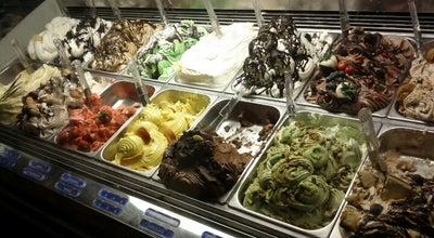 Photo of Bakery Pan'e Dolci at 625-701 E Las Olas Blvd, Fort Lauderdale, FL 33301, United States