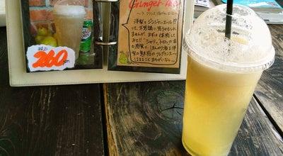 Photo of Bakery 石窯パン工房くすくす at 若宮1-10-45, 佐賀市, Japan