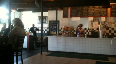 Photo of American Restaurant Taste Of Philly at 829 16th St, Greeley, CO 80631, United States