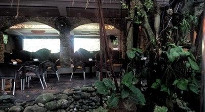 Photo of Cafe Cafe Sake at Rạch Giá, Vietnam