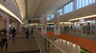 Photo of Donut Shop クリスピー・クリーム・ドーナツ ピエリ守山店 at 今浜町2620-5, 守山市 524-0101, Japan