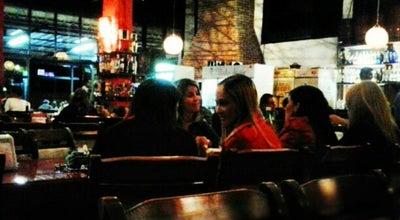 Photo of Brazilian Restaurant Vinho & Cia at Rua Felipe Caliera, Itapecerica da Serra, Brazil
