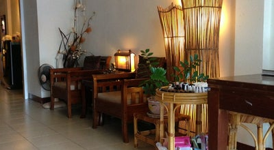 Photo of Spa Sa-bai thai massage krabi at Lereng Bkt Pekan Krabi, Muang Krabi 8888, Thailand