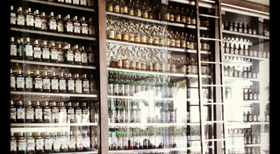 Photo of Bar Bar do Cuscuz at R. Dr. Severino Cruz, 771, Campina Grande 58400-258, Brazil