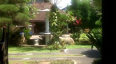 Photo of Asian Restaurant Warung Makan Namirasa at Wanasari Tabanan, Tabanan, Indonesia