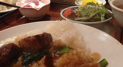 Photo of Chinese Restaurant 広来飯店 学校町店 at 中央区学校町通2番町5294番地, 新潟市 951-8126, Japan