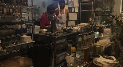 Photo of Bakery North Bakery at 70 Battey St, Providence, RI 02903, United States