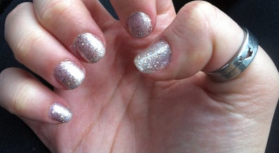 Photo of Spa Delight Nails and Spa at 6735 Conroy Windermere Rd, Orlando, FL 32835, United States
