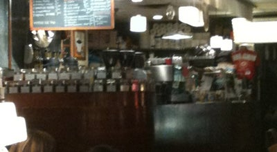 Photo of Coffee Shop Goodbye Blue Monday Coffeehouse at 319 Division St S, Northfield, MN 55057, United States