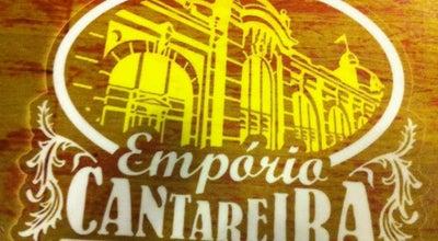 Photo of Brazilian Restaurant Empório Cantareira at Av. Salgado Filho, 1798, Guarulhos 07115-000, Brazil