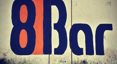 Photo of Bar 8 Bar at Europaplatz, Siegburg, Germany