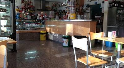 Photo of Coffee Shop A Princesa da Atalaia at Av. João Paulo Ii, Amadora 2720-001, Portugal