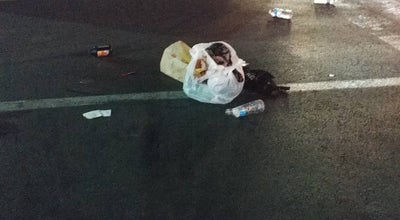 Photo of Fast Food Restaurant Smashburger at 9460 S Eastern Ave, Las Vegas, NV 89123, United States