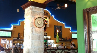 Photo of Mexican Restaurant Mi Pueblito Restaurant Bar & Grill at Pablo Kisel Blvd, Brownsville, TX 78521, United States