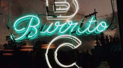 Photo of Mexican Restaurant Bay City Burrito at 838 Glenferrie Rd, Hawthorn, Vi 3122, Australia