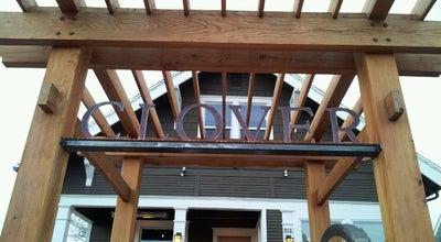 Photo of American Restaurant Clover at 913 E Sharp Ave, Spokane, WA 99202, United States