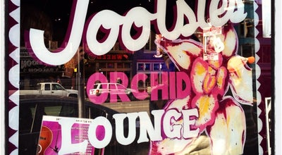 Photo of Rock Club Tootsie's World Famous Orchid Lounge at 422 Broadway, Nashville, TN 37203, United States