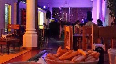 Photo of Bar Barbarella Bar! at Herrera 875, Asuncion 0021, Paraguay