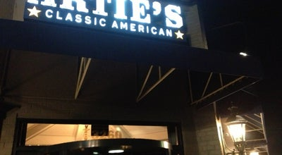 Photo of American Restaurant Artie's at 3260 Old Lee Hwy, Fairfax, VA 22030, United States