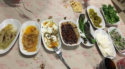 Photo of Steakhouse MehmET KEBAP CİĞER SALONU at Yenişehir Mahallesi Dönmez Sokak, İZMİT - KOCAELİ 41100, Turkey