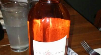 Photo of Winery Ensenada Vinos at Mexico