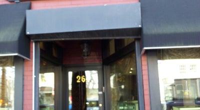 Photo of Jewelry Store Zachary's Fine Jewelry at 264 Main St, Huntington, NY 11743, United States